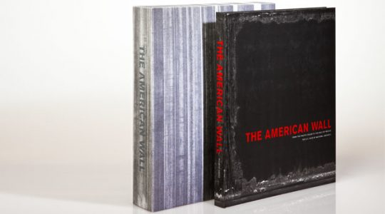 The American Wall » Awards